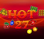 Wpid hot274