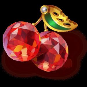 Fruitkasten gratis spelen